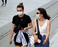 Bilim Kurulu üyesinden dikkat çeken yeni virüs uyarısı