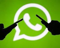 WhatsApp'ı silen BİP'i yükledi!