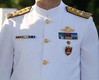 104 emekli amiralin bağlantısı araştırılıyor