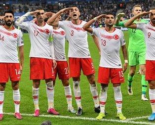 Spor hukukçuları, UEFA soruşturmasını değerlendirdi