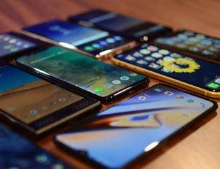 En çok ve en az radyasyon yayan telefonlar hangileri? Hangi telefon ne kadar radyasyon yayıyor?