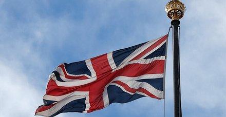 İngiltere Parlamentosu'dan flaş Brexit kararı!