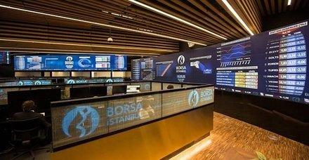 Borsa İstanbulbünyesinde kurulanswap piyasası, 1 Ekimde faaliyete geçecek