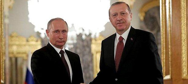Rusya vizeyi kaldırıyor mu?
