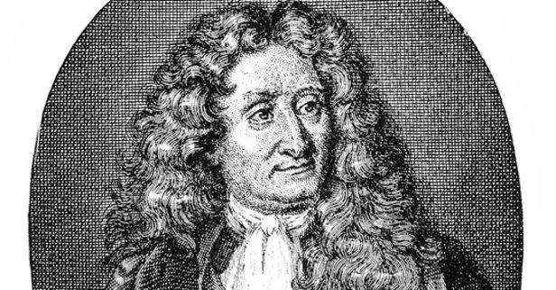 Fabl eserleri ile tanınan şair kimdir?