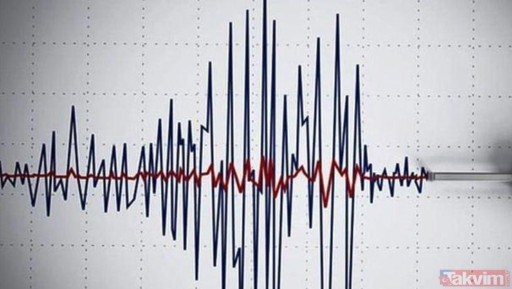 Korkutan deprem için yer gösterdi: Beklediğimiz deprem bu kollar üzerinde olacak