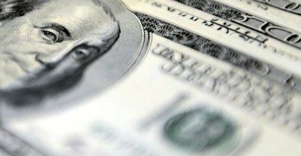 Dolar bugün ne kadar? Dolar ve euro ne kadar? 18 Kasım 2018 güncel döviz kuru
