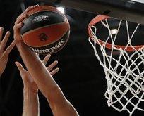 Euroleague ve EuroCup maçları erteleniyor mu?