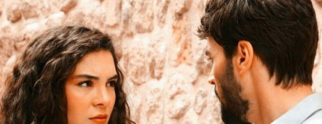 Hercai aşıklar: Ebru Şahin - Akın Akınözü... Hercai ne zaman bitiyor?