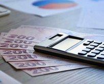 KOBİ'lere 750 bin lira destek!