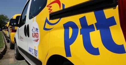 2019 PTT KPSS'siz personel alımı başvuruları merak ediliyor! Peki başvuru şartları neler?