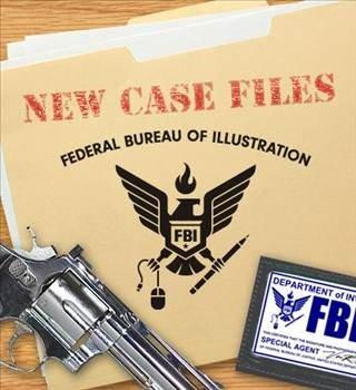 FBI raflarından şoke edici belgeler