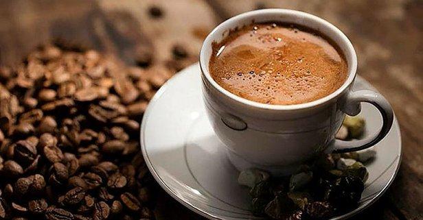 Fazla kahvenin hatırı yok