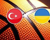 Türkiye'den kritik zafer