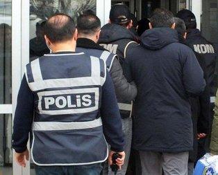 Diyarbakır'da darbe girişimi davasında karar