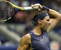 Hadi 1 Kasım: Roland garros tenis turnuvasını en cok kazanan tenisçi kim?
