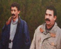 Terörist Rıza Altun, CHP ile beraber hareket etmişti