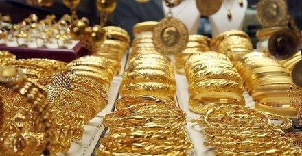 Altın fiyatları son durum: 30 Aralık çeyrek altın fiyatı, gram altın fiyatı ne kadar oldu?