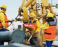 1 metreküp doğal gaz fiyatı ne kadar? Doğal gaz fiyatları kaç TL?