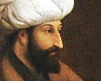 Osmanlı padişahları bilinmeyenleri