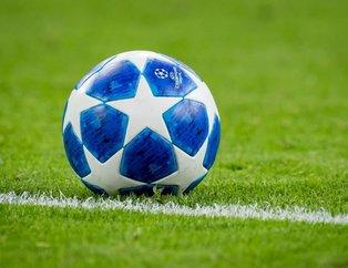 UEFA kulüpler sıralamasını güncellendi I İşte 3 büyüklerin yeri