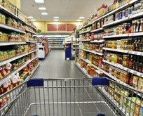 Ramazan'da marketler nasıl çalışacak?