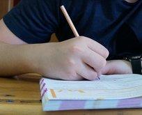 2. dönem lise sınavları olacak mı? MEB sınav kararı lise, ortaokul sınavları iptal mi?