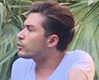 Eray Çakın kimdir, kaç yaşında? Eray Çakın neden tutuklandı?