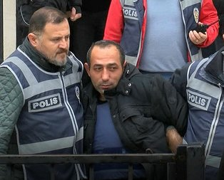 Özgür Arduç'un yaraladığı polis konuştu