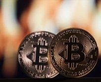 Bakanlık kripto paralar için harekete geçti