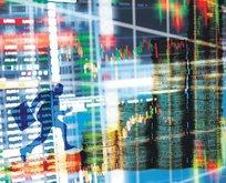 Bankalar öncü olur borsa yükselir