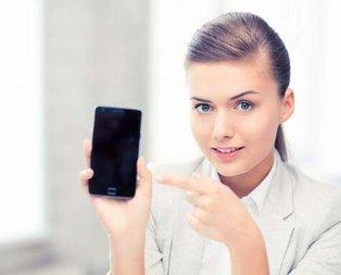 1000-1500 liraya en ucuz cep telefonları marka ve modelleri