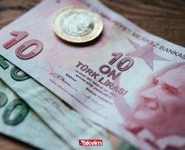 Bayram sonrası taşıt, konut kredisi faiz oranları güncellendi!