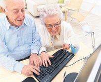 Emeklinin zammı artacak