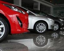 İkinci el otomobilde fiyatlar düşecek mi?