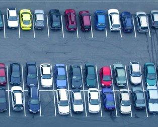 Mahkemeden ikinci el otomobil alımlarında emsal karar