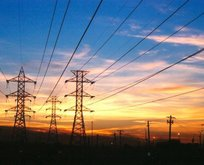 Spot piyasada elektrik fiyatları