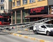 Liyakat dedi CHP'liyi atadı! Kaza kadrolaşmanın sonucu