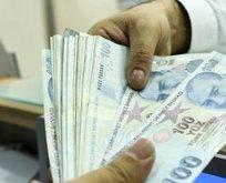 İlave istihdama 1.596 lira teşvik