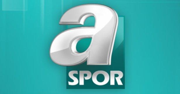 ZTK heyecanı A Spor'da start alıyor