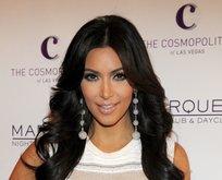 Bitcoin Kardashian'ları solladı