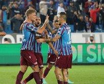 Bu Trabzonspor çok farklı