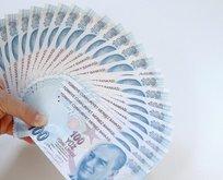 Evlenecek çifte 55 bin lira! Evlilik desteği nasıl alınır?