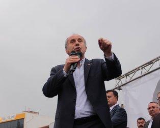 FETÖ elebaşı Gülenin iade belgeleri ortaya çıktı