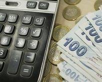 Ziraat Bankası kredi faiz oranları 0,49 ve 0,79 müjdesi!