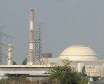 İran'dan flaş 'nükleer' kararı