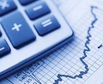 Bakan duyurdu: Ekonomide çok önemli adımlar atılacak