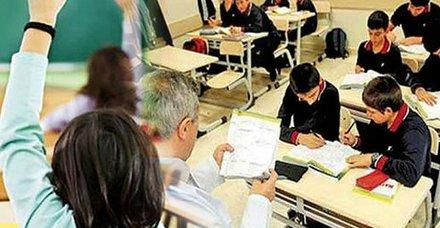 2018 Özel Okul Teşvik sonuçları açıklandı! Teşvik MEB sonuç sorgula