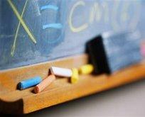 e-Okul ile not bilgisi nasıl öğrenilir?
