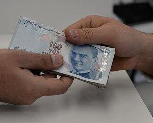 İş arayanlara müjdeli haber geldi! 900 lira verilecek
